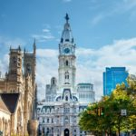 Philly_City_Hall
