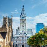 Philly_City_Hall