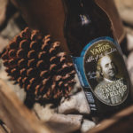 Yards_Brewing_Poor_Richards_Tavern_Spruce
