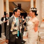 Filipino-wedding