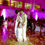 asian-wedding