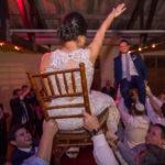 jewish-weddings